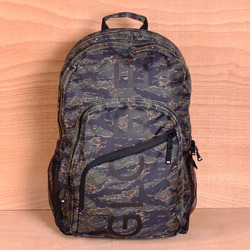 Globe Jagger Backpack - Tiger Camo