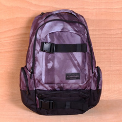 Dakine Daytripper 30L Backpack - Smolder