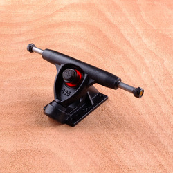 Randal RII 125mm Trucks - 42 Degree Black