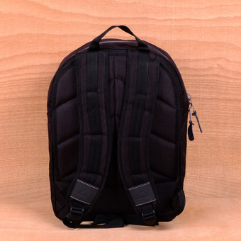 Poler Drifter Backpack - Black