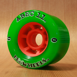 Abec11 Flywheels 76mm 81a Wheels