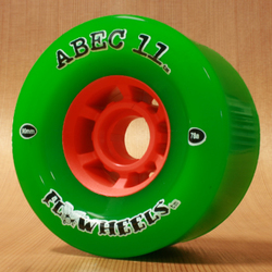Abec11 Flywheels 90mm 78a Wheels