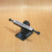Bennett 4.3 Black 111mm x 8mm Trucks