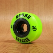 Abec11 Retro InVertz 61mm 99a