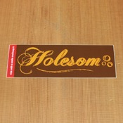 Holesom Sticker Rectangle