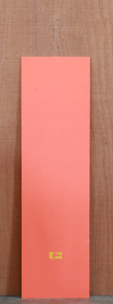 "Globe Foam Trac Grip 39""x11"" - Orange"