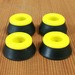 Bones Longboard Bushings