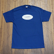 Honey Blue T-shirt