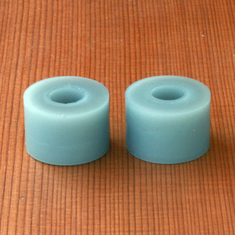 Bear Barrel 75a Grey Bushings