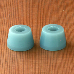 Bear Cone 75a Bushings - Grey