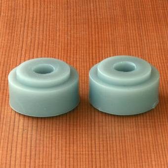 Bear Stepped Barrel 75a Grey Bushings